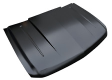 Cowl Induction Hood 2007 2013 Silverado 1500 Key Parts 0864 035 Fits More Than One Vehicle