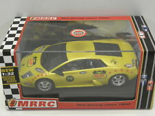 MRRC  MC0026  Slot Car Murcielago  No.74