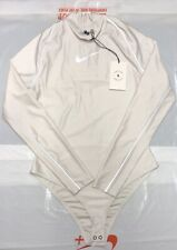 NIKE NIKELAB X AMBUSH WOMENS BODYSUIT BRAND NEW WITH TAGS size XL