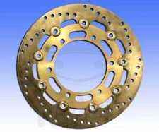EBC Brake Disc MD6094D Front