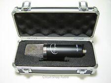 Mojave Audio MA-300 Vacuum Tube Condenser Mic / Microphone -- TX2