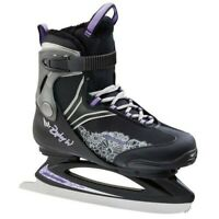 size 5yBladerunner Zephyr Womens Ice Skates