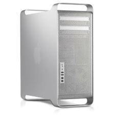 Mac Pro 5.1 2010  - 3.46GHz 12 Core - 64GB RAM -1tb ssd Gforce GTX 680 Mojave