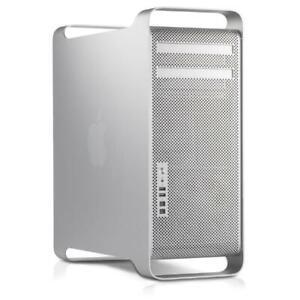 Mac Pro 3.46GHz 12 Core-128GB RAM -1tb ssd -2010 -RX 560 4gb GB =Big sur