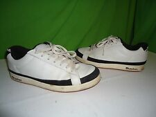 vintage 100% original e's Koston K6 shoes mens size 10