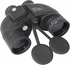 Military Type 7 x 50Mm Binoculars - Waterproof - Fog Proof 20273 Rothco