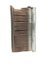 New 5000 Pcs. J Hooks Standard Price Tag Tagging Tagger Pin Barbs Fasteners 50Mm