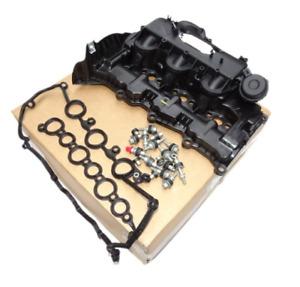 LAND ROVER RANGE ROVER SPORT L320 Intake Manifold LR032723 New Genuine