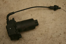 BMW E36 Z3 M3 323 328 318 325 Throttle Actuator ADS 2 for ASC + T ONLY