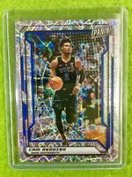 CAM REDDISH PANINI PRIZM ROOKIE CARD JERSEY #2 DUKE /99 SP RC 2019 National VIP