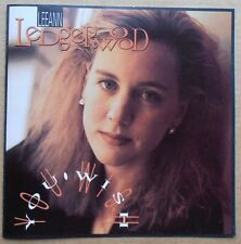 Leeann Ledgerwood - You Wish - CD