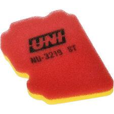 UNI Air Filter for Yamaha TW200 90-14 NU-3219ST