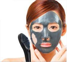 Korean Natural Plants JASEONGMIIN Magnet Pack Mask Removes Wastes And Sebum 20 g