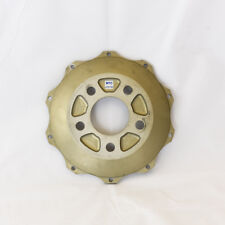 FORD MUSTANG FR500C FRONT BRAKE ROTOR HAT / BELL