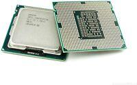 Intel Core i7-3770S SR0PN Socket H2 LGA1155 Desktop CPU Processor 8MB 3.1GHz 5GT