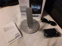 Sony Docking Stand for Xperia Tablet S