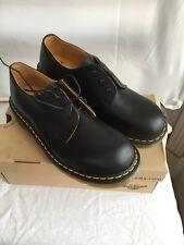 Dr Martens Steeltoe Size 10 US
