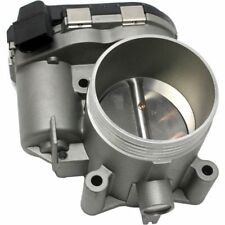 New Throttle Body for Volvo S60 2002 to 2009