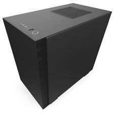Nzxt Gaming Pc Amd Ryzen 5 3600 ✅ 32GB Ram ✅ 256GB Ssd ✅ Geforce RTX 2060 ✅ Wifi