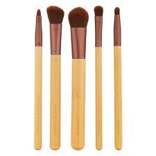 EcoTools 6 Piece Essential Eye Brush Set 1 ea