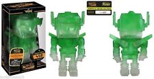 Funko Hikari Sofubi EMERALD ABYSS VOLTRON Figure Limited Edition 450 NEW