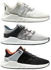 Adidas Originals Eqt Equipment Support 93/17 Welding Paquete Hombre Zapatillas