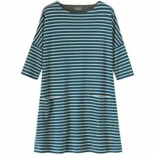 29702bc637ed Toast Cotton Dresses for Women