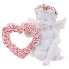 Heart Shaped Birthday Gifts For Her Mum Sister Wife Teenager Girls Love Mother