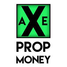 axepropmoney