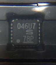 IRM046U7  Sharp Microelectronics RF Amplifiers Lead Free 20 PIECES