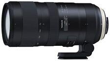 Objectifs pour appareil photo et caméscope Nikon F sur auto