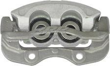 BBB Industries 99-17330B Rear Right Rebuilt Brake Caliper With Hardware