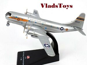 Amercom 1:200 C-97A Stratofreighter Military Air Transport Service 1950 ACLB18