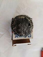 NEW GENUINE MOPAR LEFT RIGHT OUTER WHEEL BEARING (PN 52009573)