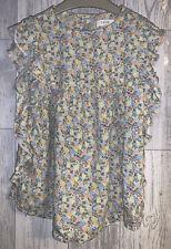 Girls Age 6-9 Months - Next Summer Dress