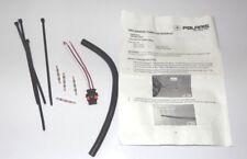 POLARIS PURE OEM NOS ATV REPAIR KIT GEAR HARNESS PIGTAIL2203164