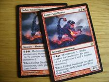 Light Play 2x Quantity Individual Magic: The Gathering Cards