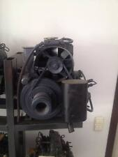 KUBOTA ORIGINAL / ZB400 USED ENGINE / 2C, 400cc, 12HP