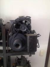KUBOTA ORIGINAL / ZB400 USED ENGINE / 2C, 400cc, 12HP
