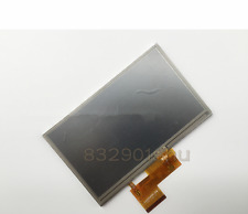 LCD Display +Touch Digitizer for Garmin Nuvi 1490 1490T 1460 1460T AT050TN34 V1