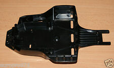 Tamiya 58128 Alfa Romeo 155/TA02/FF01, 9335609/19335609/50637/0445264 Chassis