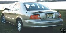 2000-2006 Mercury Sable Custom Style Spoiler