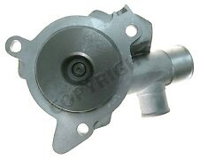 Engine Water Pump Airtex AW9119