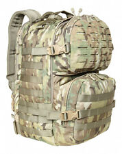 Spec. Ops THE Pack Ultimate Assault Pack UAP Multicam USA Made