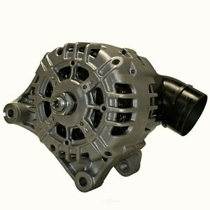 Remanufactured Alternator  ACDelco Professional  334-1495