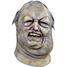 THE Walking Dead ben Walker Overhead COMPLETO mascheramento, Dolcetto o Scherzetto Studios