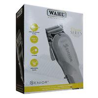 Wahl Professional 8500 Classic Series Senior Corded Salon Clipper - NEW!