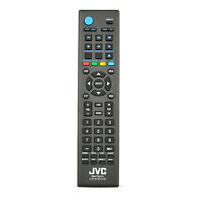 New JVC TV/DVD Combo Remote Control RM-C3010 for LT32DE74, LT-32DE74