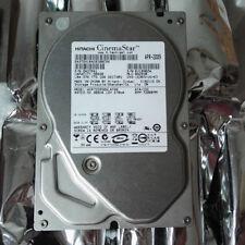 """Hitachi 500GB HCP725050GLAT80 ATA/100 EIDE PATA 3.5"""" Internal Desktop Hard Drive"""