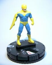 HeroClix Superman / Wonder Woman #013a Guardian